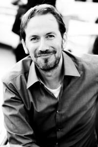 Christian Ress: ambitionierter Gutsbesitzer