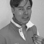 Ralph Wintermantel
