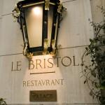 Bristol_Resto