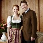 Singer-Sporthotel-SPA_Christina-und-Florian-Singer