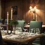 USH_online_hochzeit_kulinarik_cs_65