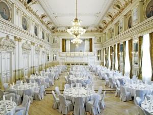 Corinthia_Budapest_Grand_Ballroom