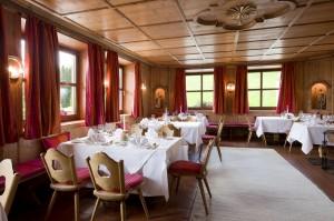 Hotel_Goldener_Berg_Johannesstueberl_