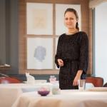 Restaurant Dallmayr_Barbara Englbrecht