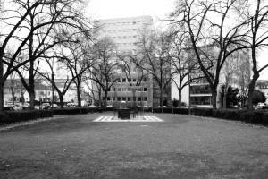 Bilder_Adornoplatz
