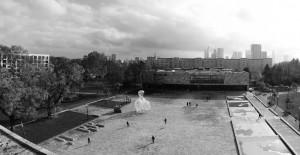Bilder_Campusplatz