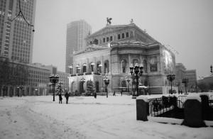 Bilder_Opernplatz