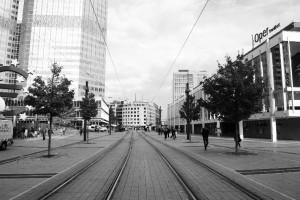 Bilder_willybrandtplatz