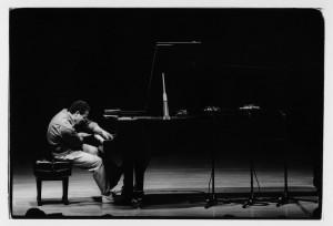 (C) Kunihiro Shinohara _aus W.Sandnder_Keith Jarrett