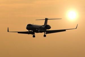 Gulfstream G550 - Image 21125