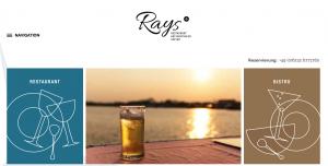 www.rays-speyer.de