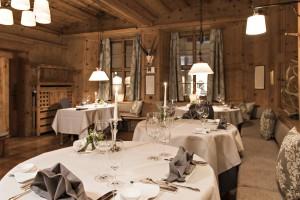 05_Grand_Hotel_Kronenhof_Restaurant_Kronenstuebli