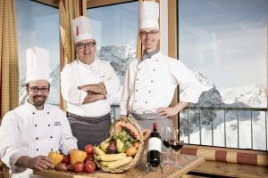 Grand_Hotel_Kronenhof_Gourmet Gipfel_Piz Nair 10