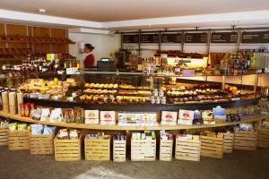 Nira-Alpina-Bakery2_0028_MR