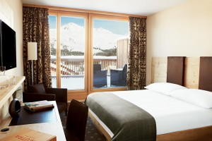Nira-Alpina_Corvatsch-Room_MR