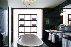 Adara_Junior_Bathroom