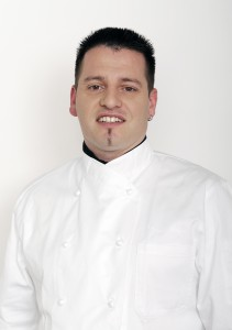 Chef_Florian_Gilges