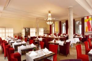 Restaurant_Sparks