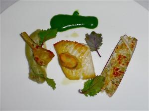 belrose Fisch