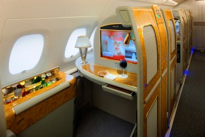 Emirates-A380-First-Class-Private-Suite-A