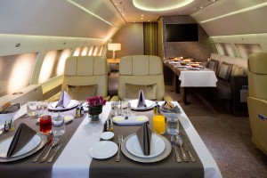 Emirates-Executive-Interior