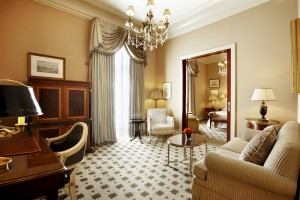 lux101gr-104809-Grand Suite