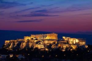 lux101wn-113250-Acropolis