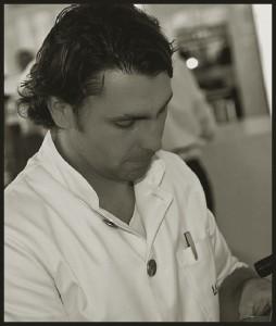 Andreas Till