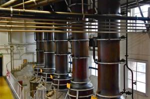 Distillerie 2
