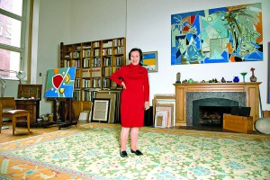 """aus dem Buch """"Die Frau, die Nein sagt"""" geschickt von Alena Junge ANKERHERZ VERLAG GmbH Im alten Tanzsaal Estetalstr. 8 21279 Hollenstedt 04165 223 8811 ajunge@ankerherz.de ---- www.ankerherz.de www.facebook.de/ankerherz"""