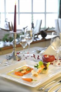 Lürzer_Superior Hotel Kesselspitze_Gericht 1