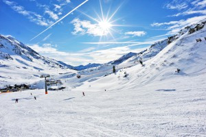 Obertauern_Winter_78 copy