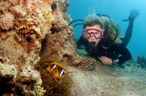 ElGouna_Diving_smaller