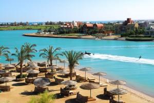 ElGouna_Hotel-beach-1