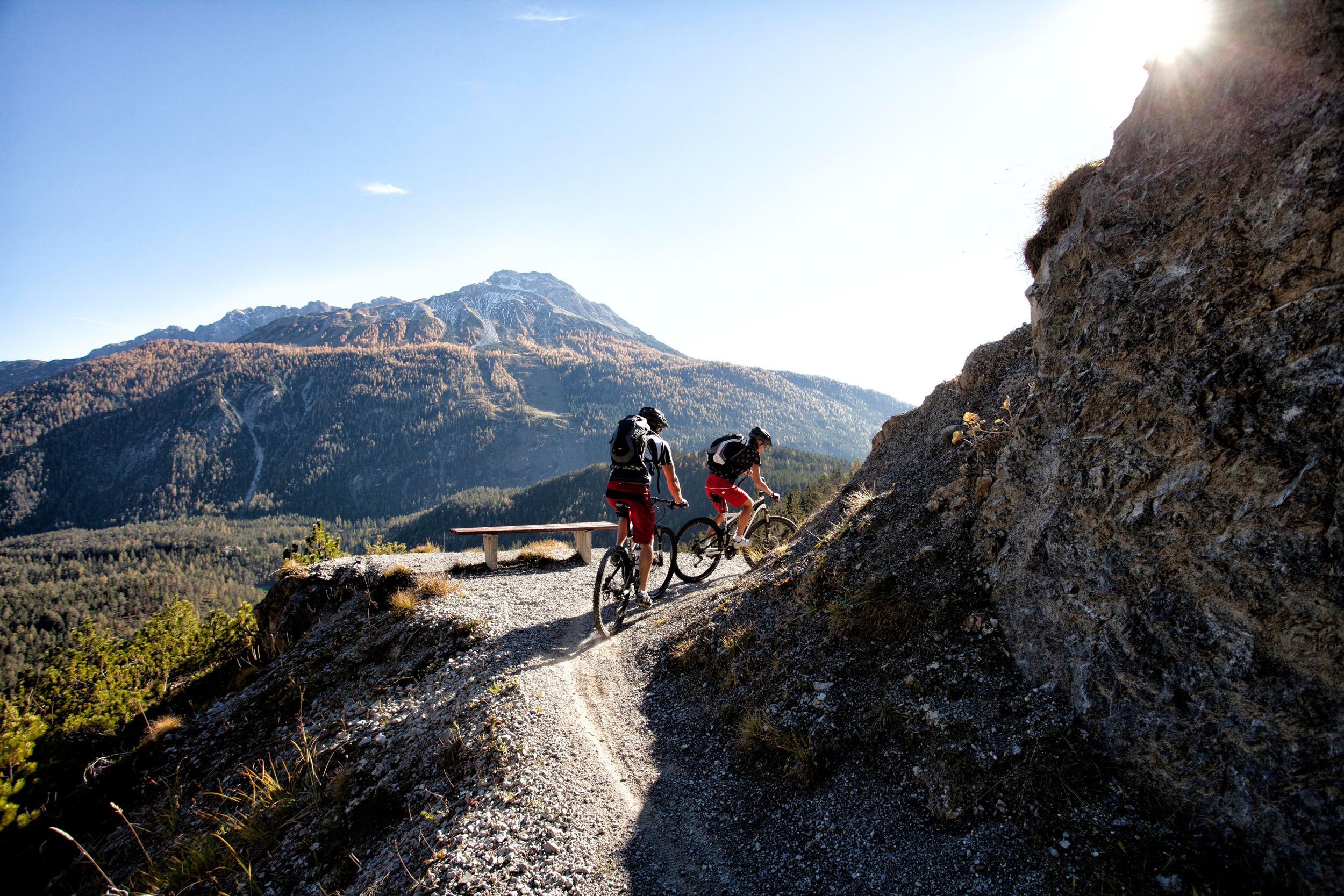 Mountainbike_Abfahrt_03