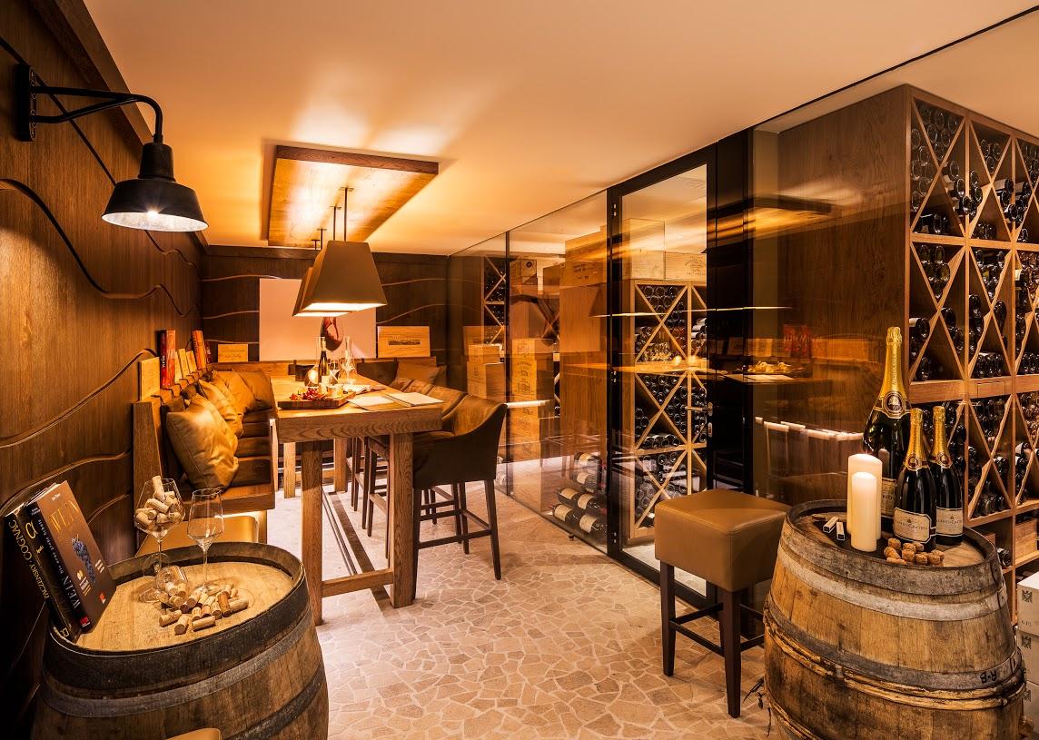 severin 39 s resort spa sylts neue erste adresse lifestyle reisen kulinarik. Black Bedroom Furniture Sets. Home Design Ideas