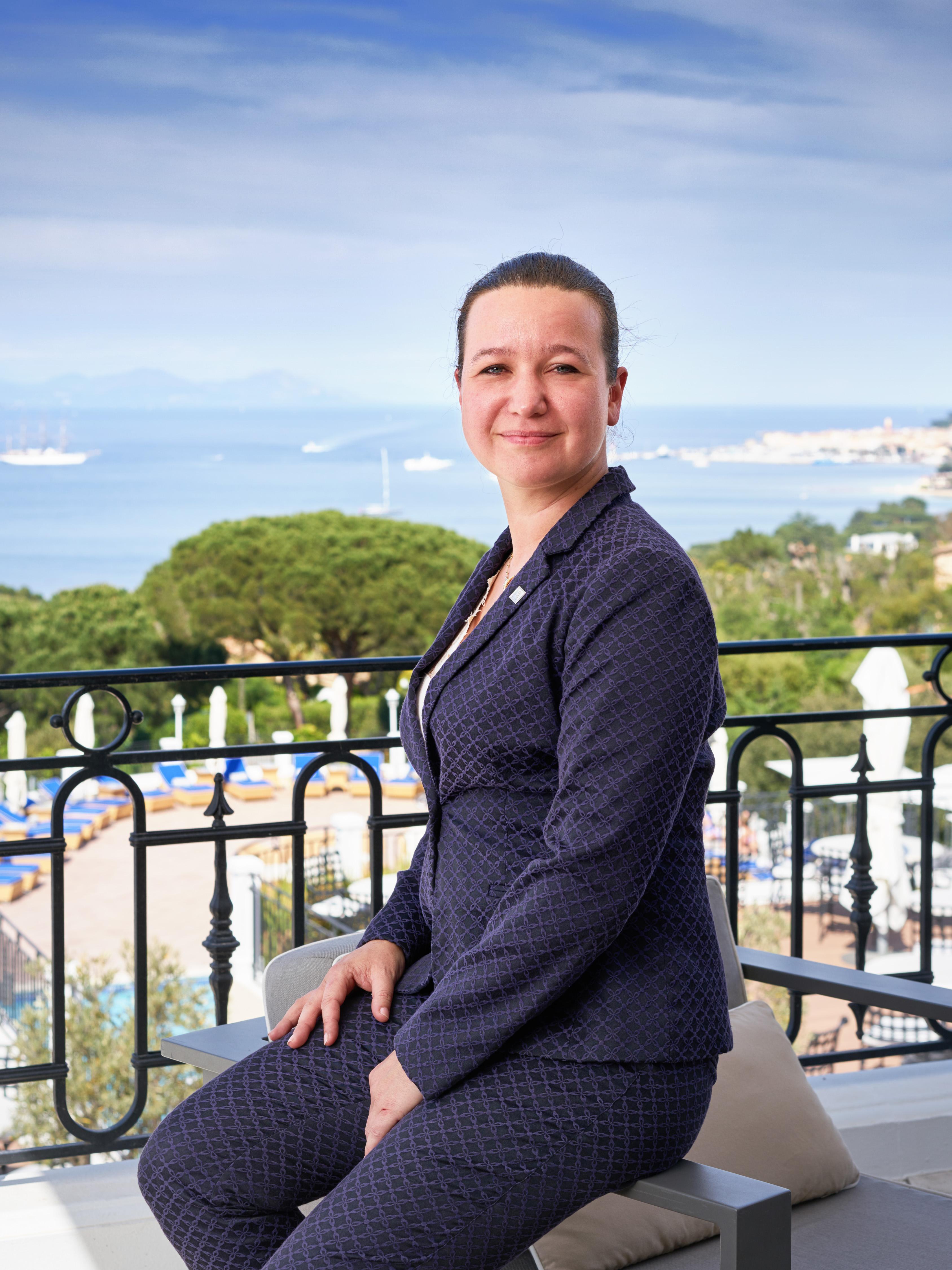 Diana Schlüssler
