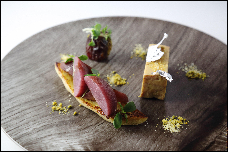Boucault-11-15-217_Foie gras