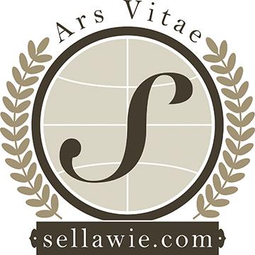 Sellawie.com – Lifestyle, Reisen, Kulinarik