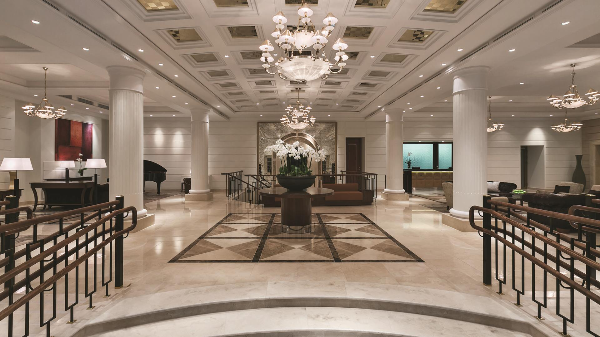 Lobby_lounge2.jpg;width=1920;height=1080;mode=crop;anchor=middlecenter;autorotate=true;quality=90;scale=both;progressive=true;encoder=freeimage