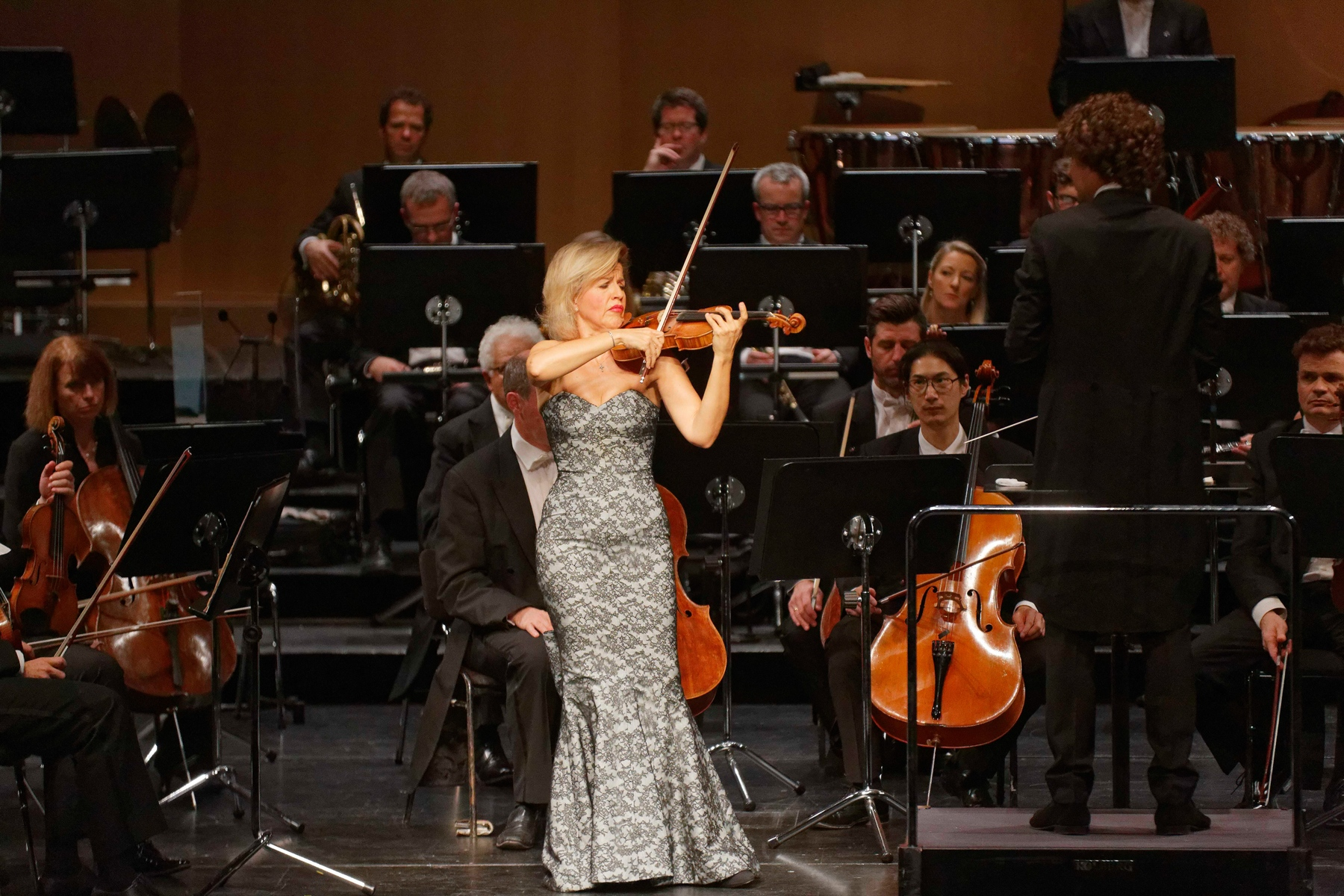Anne-Sophie-Mutter_(2)_cMichaelBode (1)
