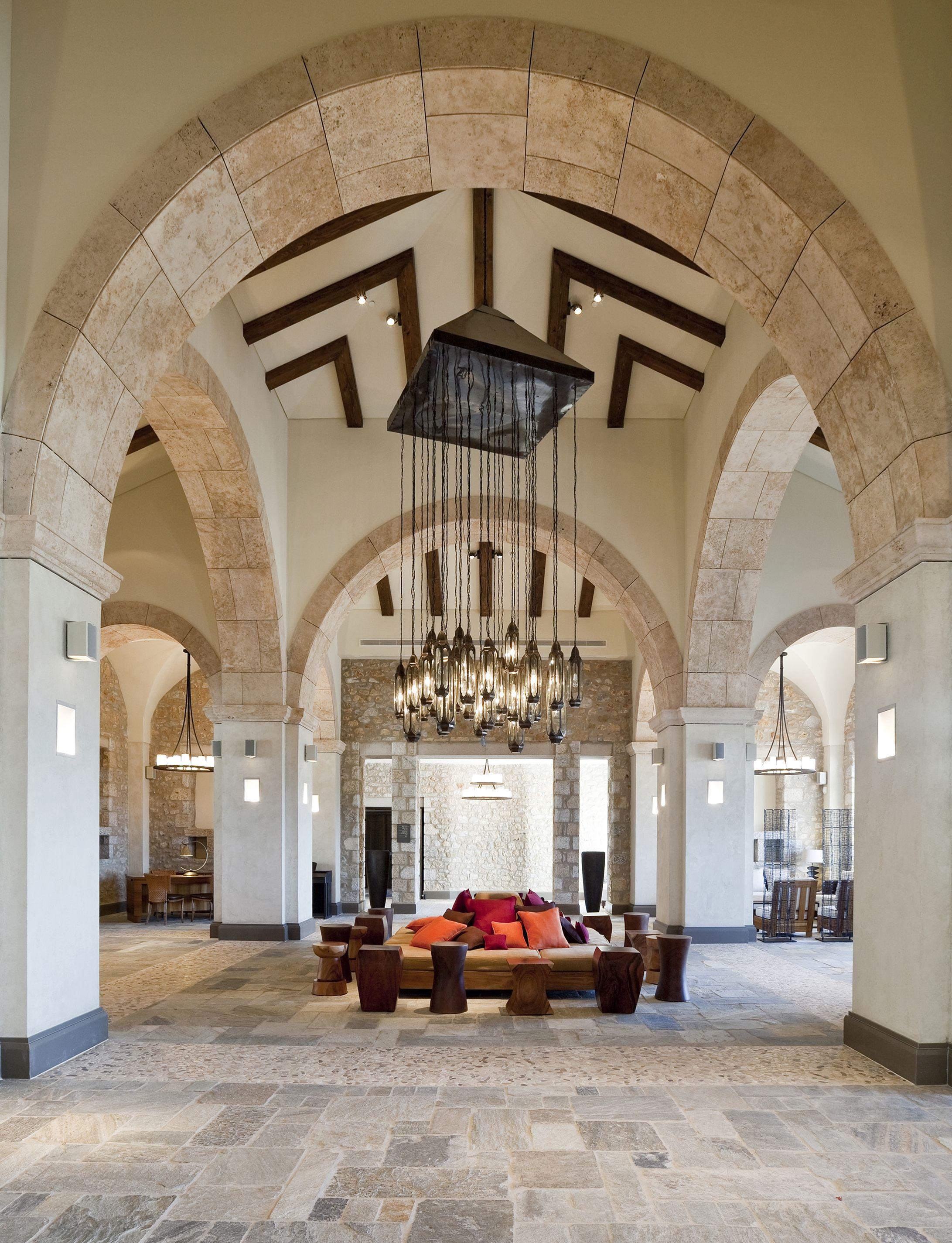 the-westin-lobby