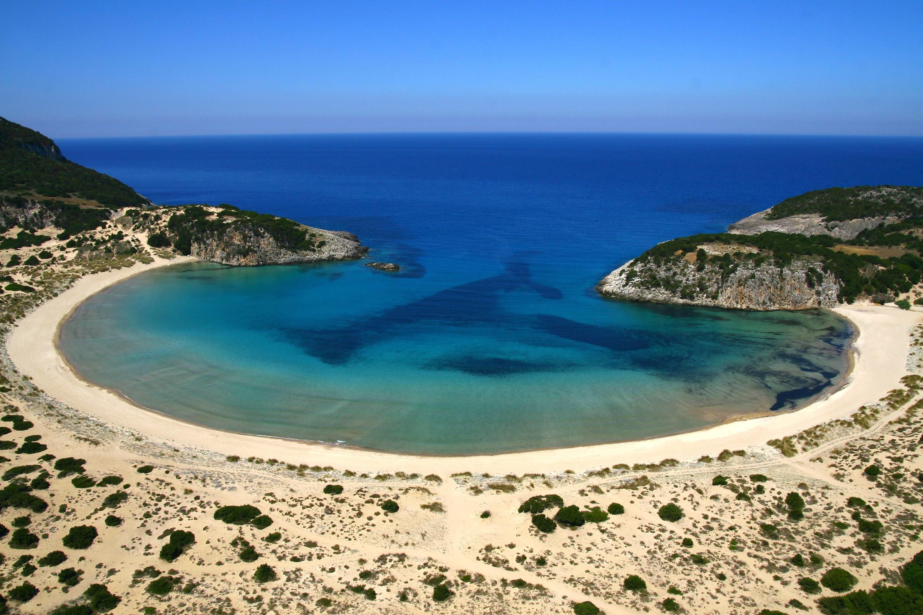 voidokilia-beach1