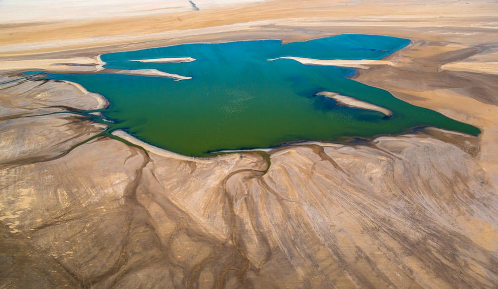 Namib_Desert Layout 7 Fein.indd