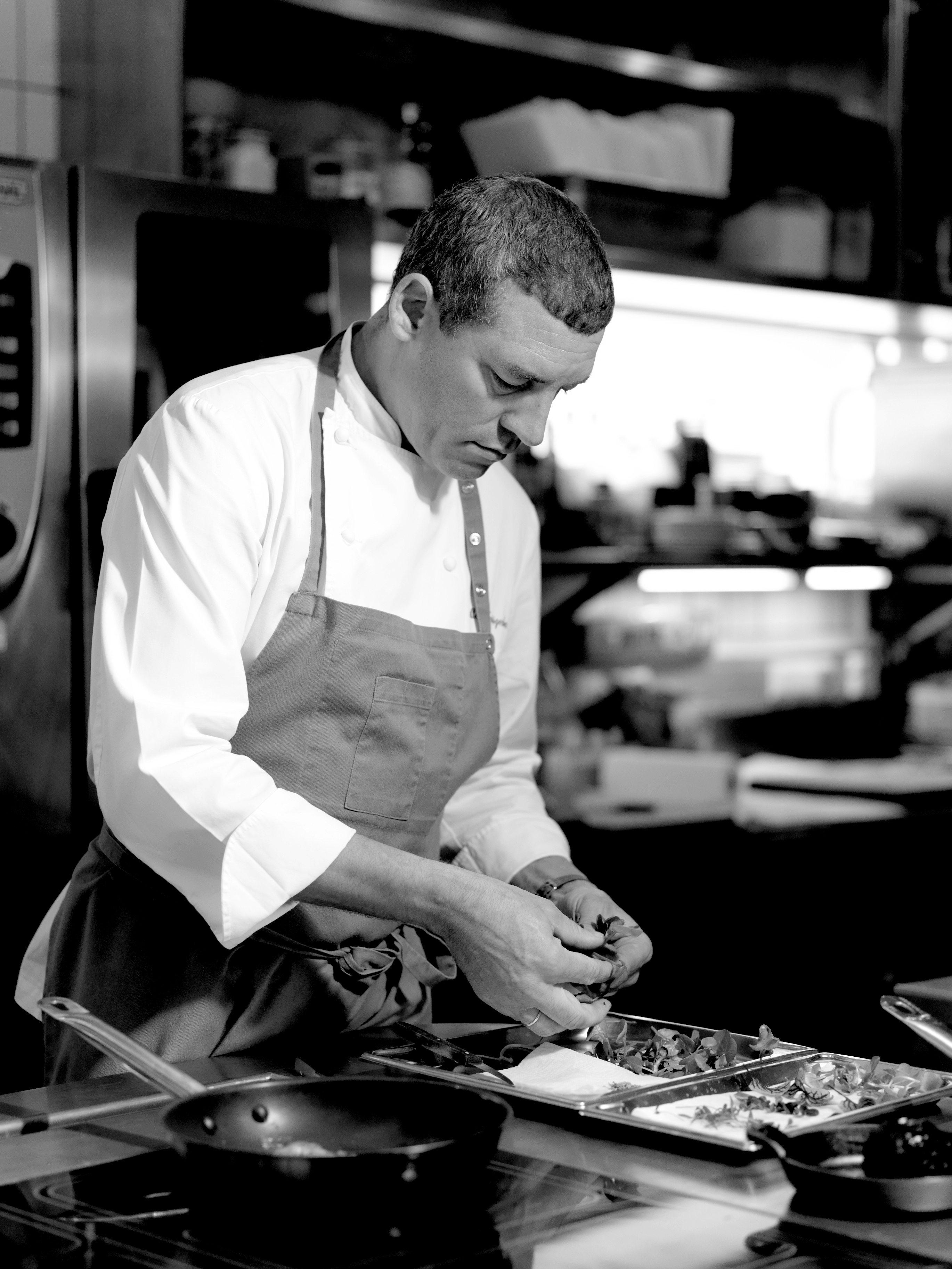chef-bei-arbeit-swpertramer_4599374