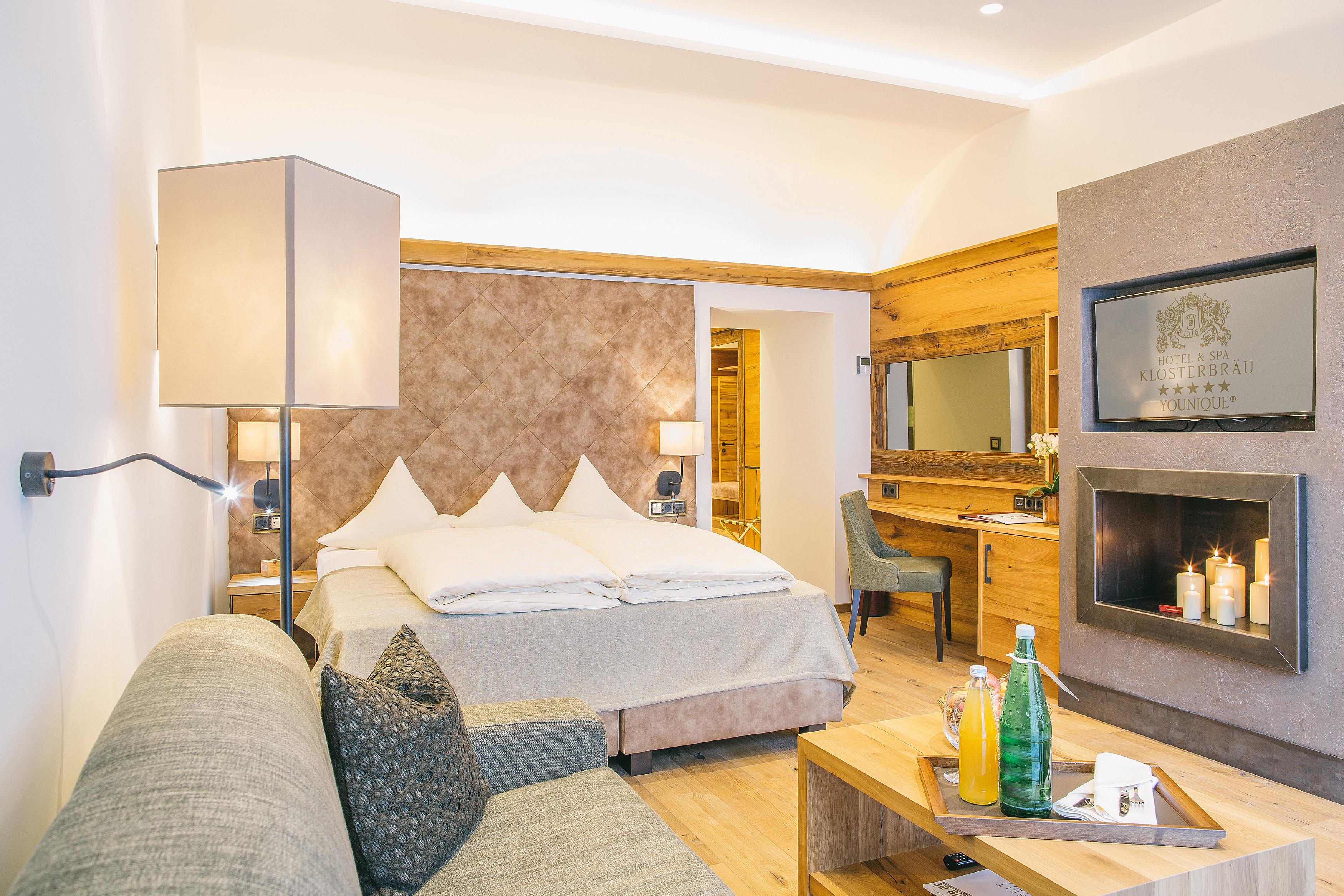 hotel-klosterbrau-und-spa_suite
