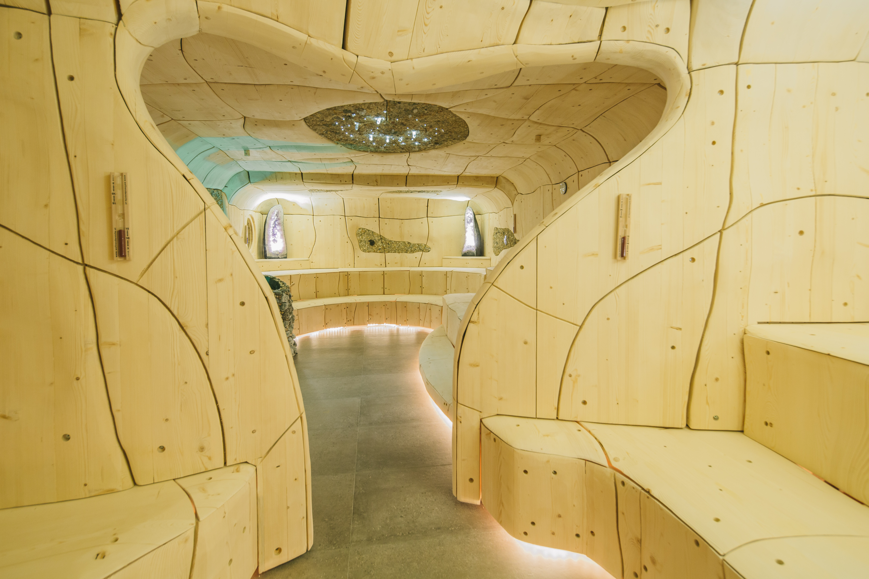 kosterbrau-sauna-heisszeit_iv