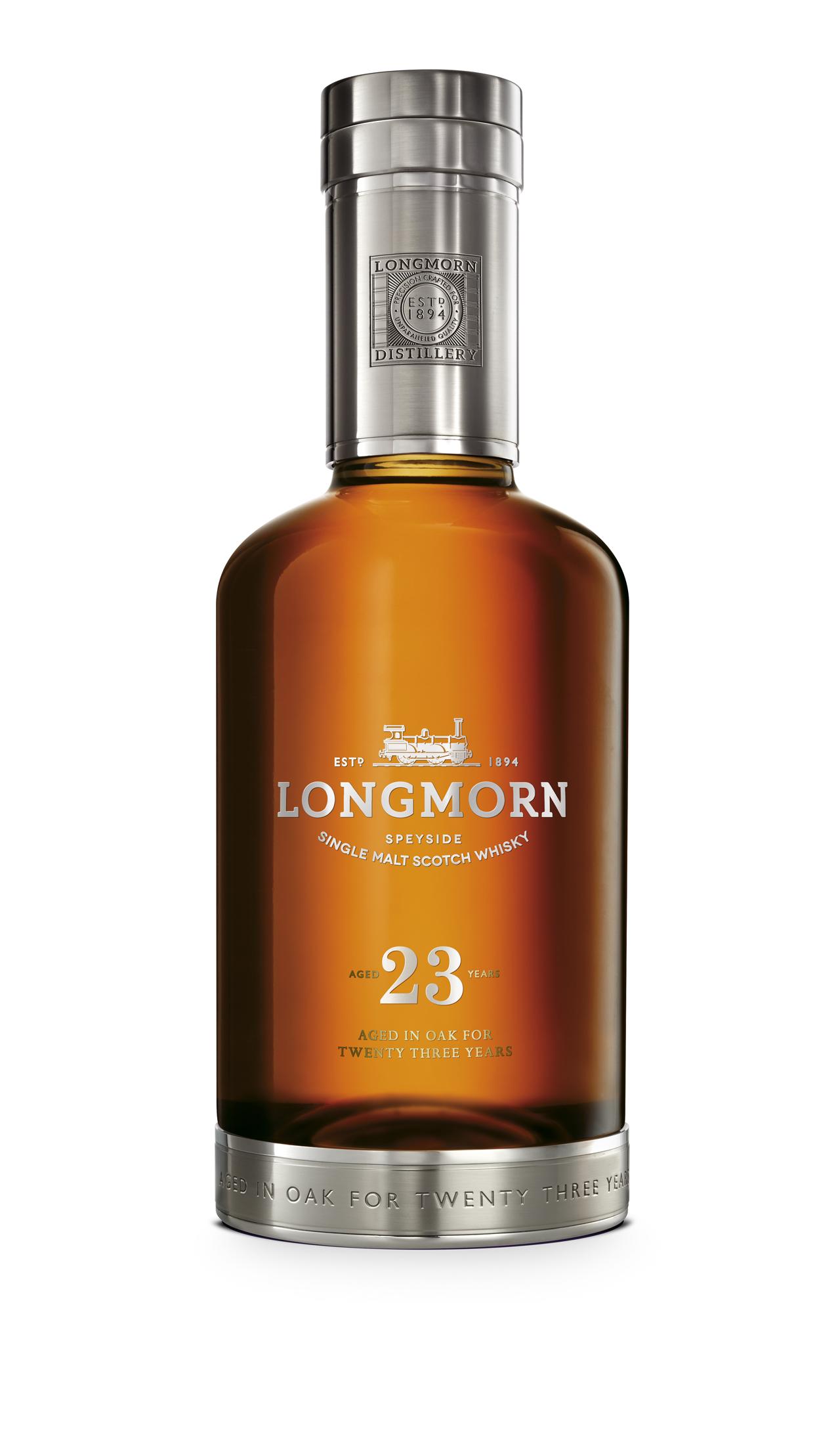 longmorn-23-_preview