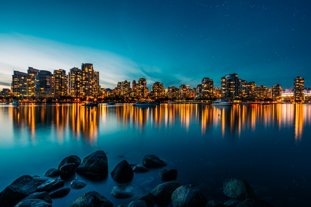 vancouver_shutterstock_417849331