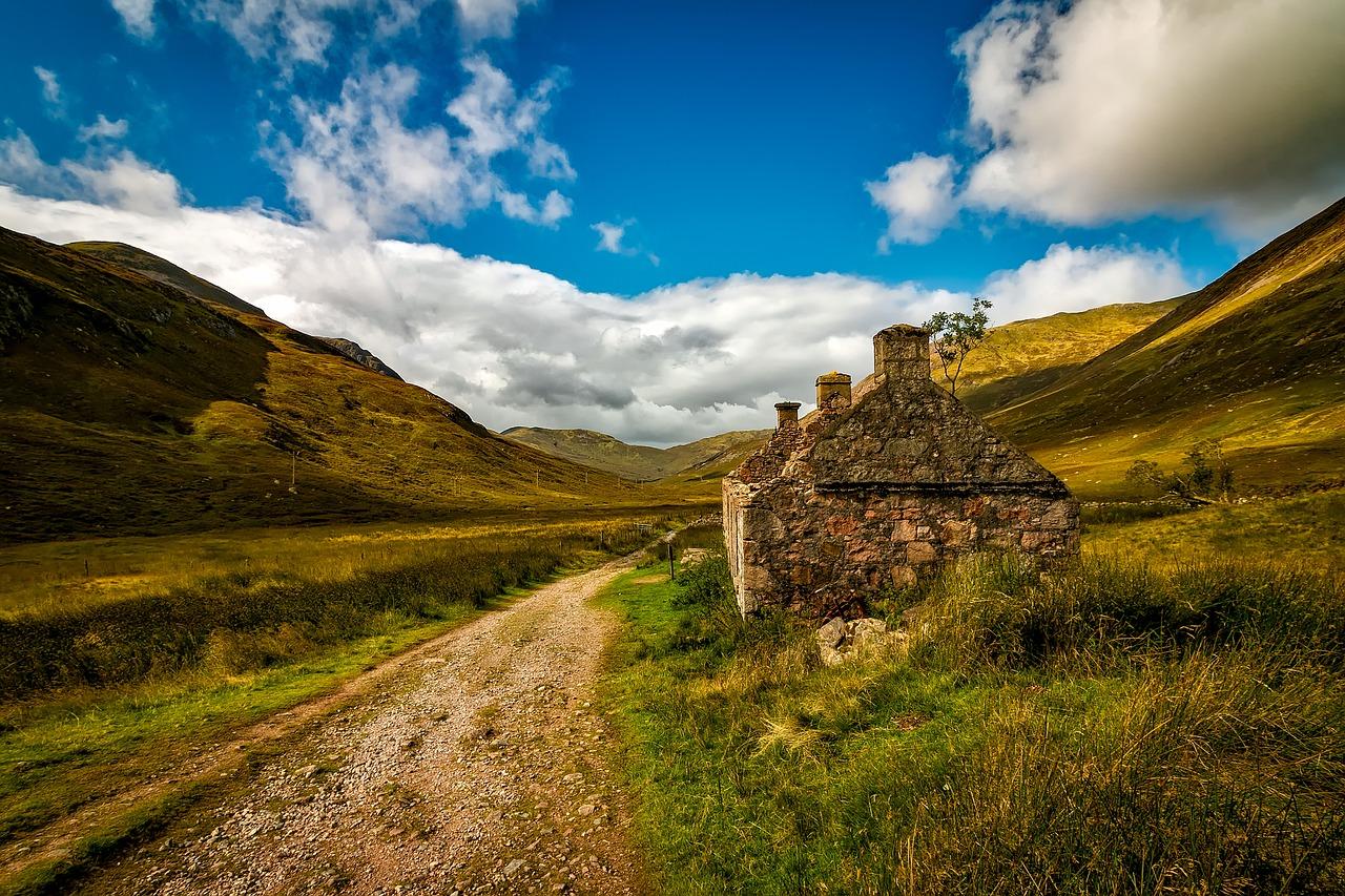 scotland-1789699_1280